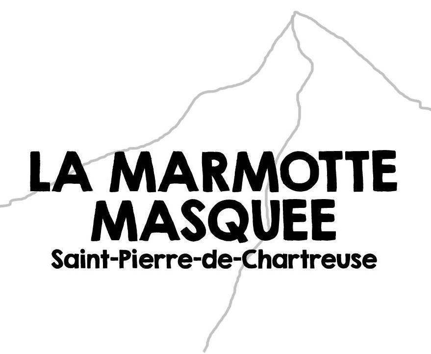 Brasserie La Marmotte Masquée