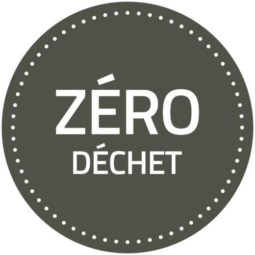 Zéro Dechet