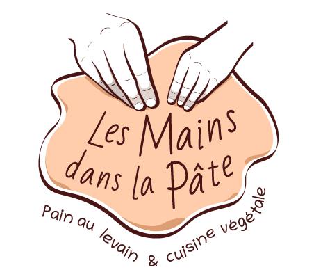 Les mains dans la pâte (anciennement Pain du Soir)